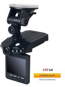HDcamera-pret-224x300