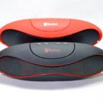 Cea Mai Bună Boxă Bluetooth Portabilă – unde o găsești?