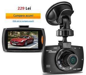 camera-auto-full-hd-pornire-automata-cu-pret-300x262