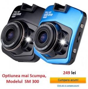 camera-auto-full-hd-pornire-automata21pret-298x300