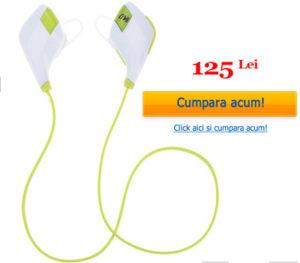 Casti-Bluetooth-Sport
