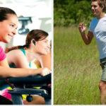 Căști Bluetooth Sport – Cum le alegi pe cele mai bune