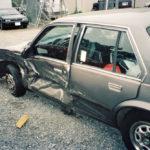 3 motive pentru care ai nevoie de o camera auto