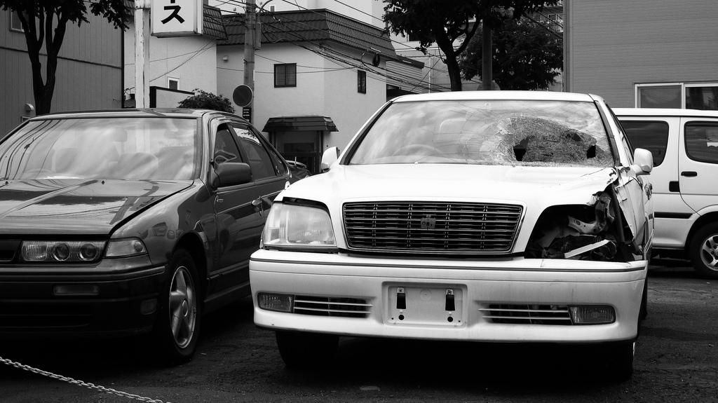 masini (2)