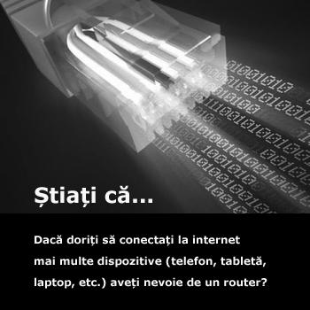 Andromium sau cum transformi un smartphone în notebook. Ia uite cum poți să faci praf securitatea PC-ului din dotare
