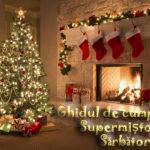 Idei de cadou de Crăciun 2016 – Ghidul de cumpărături Supermișto de Sărbători