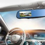 Cameră auto oglindă vs cameră auto normală – care ți se potrivește ție?
