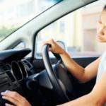 De ce ar trebui să ai conexiune Bluetooth în mașina ta