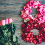 8 Martie – iată 3 idei de cadouri originale pentru o zi specială
