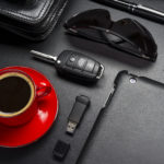 5 gadgeturi care îți vor ușura viața la volan