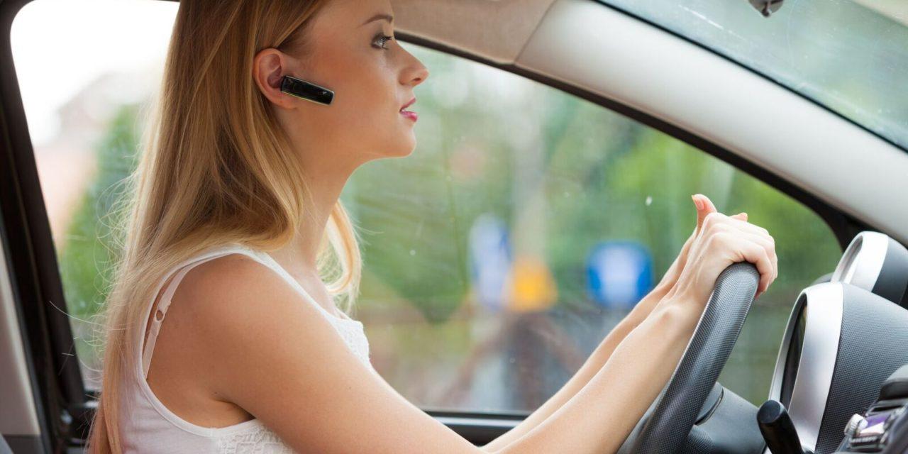 Ce opțiuni ai dacă mașina ta nu dispune încă de conexiune Bluetooth?