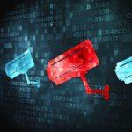 Cum să îți securizezi Camera IP