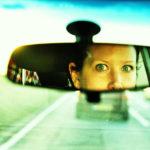 Ce este sticla anti-orbire și la ce folosește. Merită să ai așa ceva?