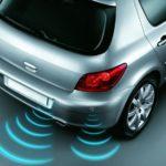 Senzorii de parcare – de ce nu ar trebui să-ți lipsească de la mașină