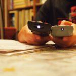 Led-urile infraroşu – ce sunt şi cum se testează? Află și tu!