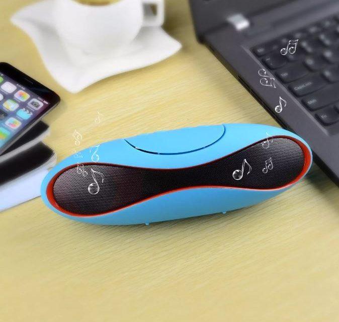 Boxele Bluetooth – ce avantaje cheie oferă și de ce merită cumpărate