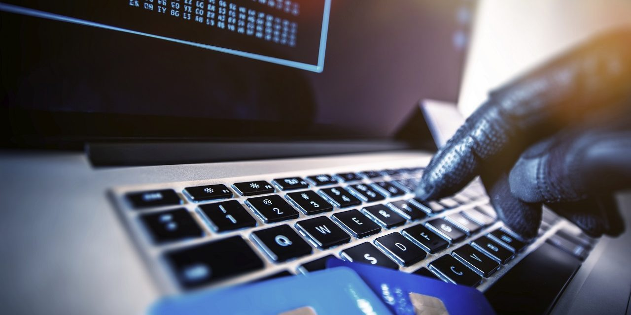 Fraudele bancare. Învaţă să previi astfel de situaţii (I)