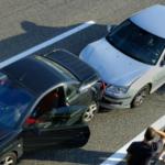 Ce să fac dacă am avut un accident auto?