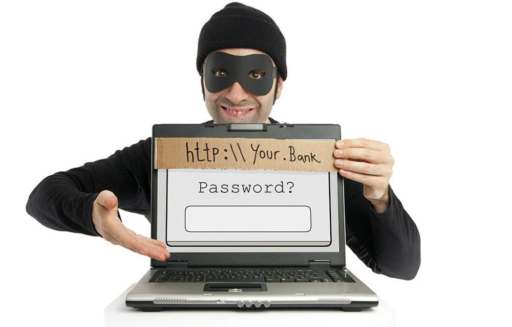 Fraude bancare. Ce să faci dacă ai căzut victimă uneia (II)