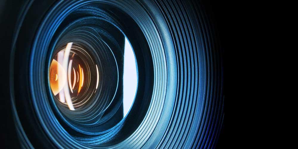 Ce este compresia imaginilor filmate şi de ce avem nevoie de ea?