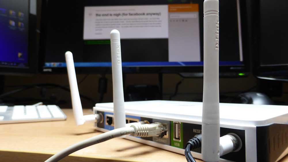 Cum alegi un router potrivit dacă vrei să facă faţă fluxului de date?