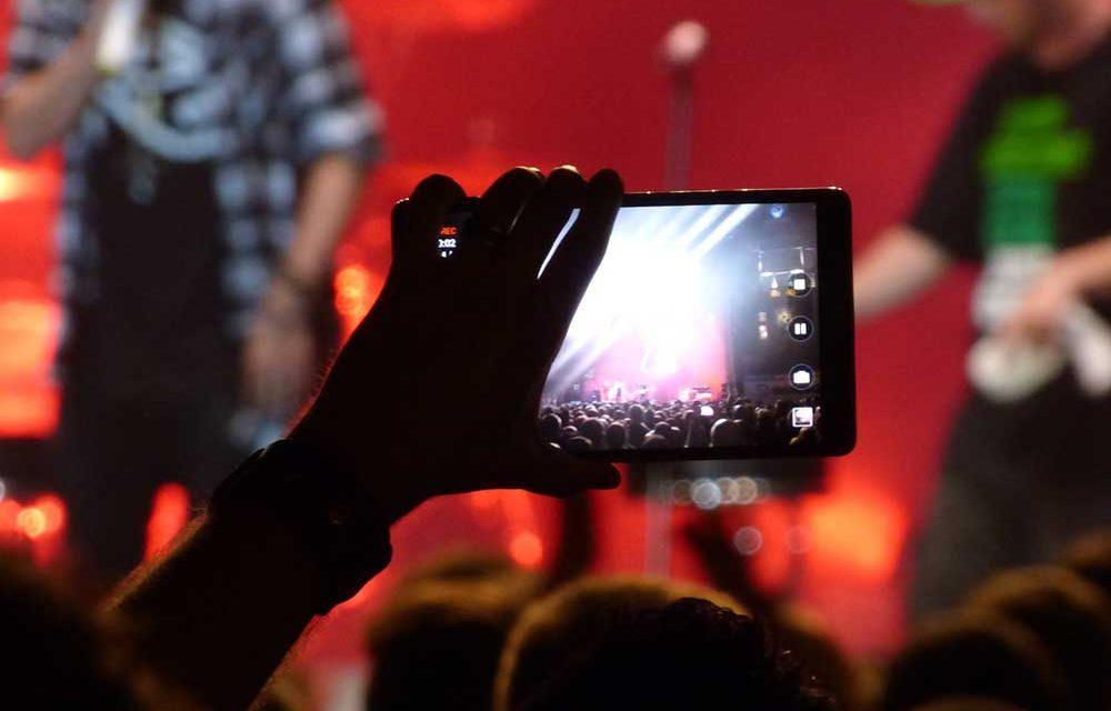 Rezolutie ecran? Ce înseamnă 720p, 1080p, 1440p, 4K şi 8K?
