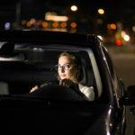 Cum alegi cea mai bună cameră auto oglindă pentru tine: modelul Full HD vs modelul Full HD SM010