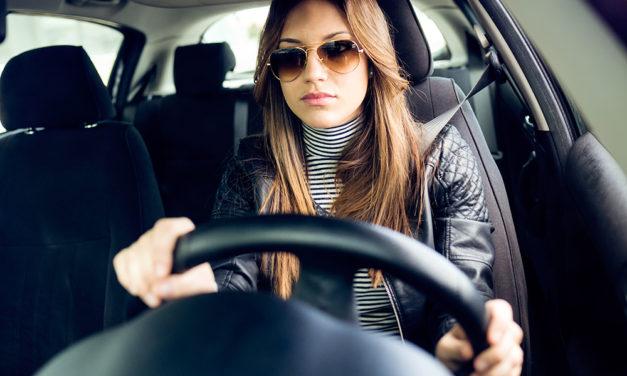 5 gadget-uri de care ai (mare) nevoie când ești la volan