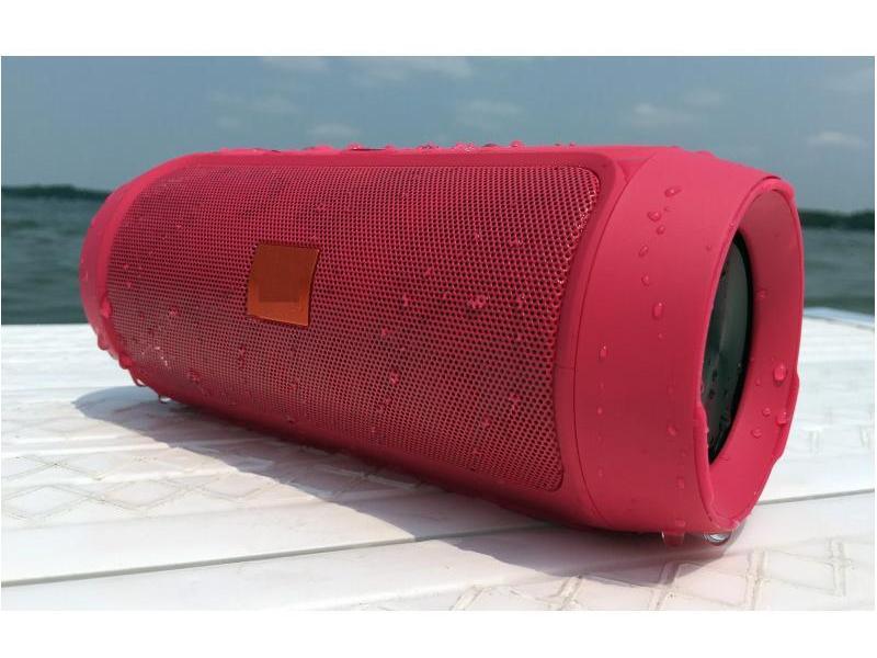 Ce înseamnă NFC, BT, DLNA, Airplay la sistemele audio?