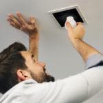 8 Avantaje ale tehnologiei LED de iluminare