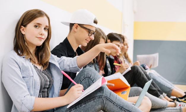 Back to School – 3 Gadget-uri utile copilului tău la început de an școlar (și nu numai!)