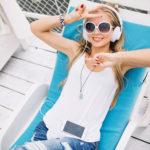 TOP 3 Căști Bluetooth. Recomandări pentru satisfacție garantată