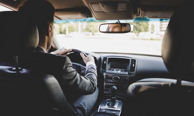 4 modele de camere auto pentru șoferi pretențioși