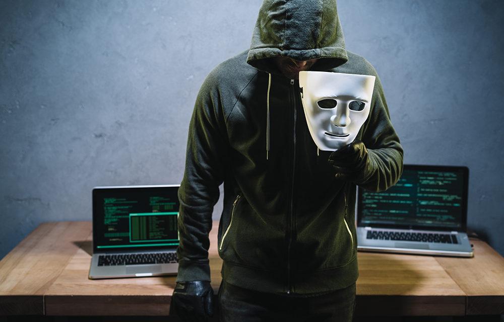 Ce este furtul de identitate și cum poți să-l previi?
