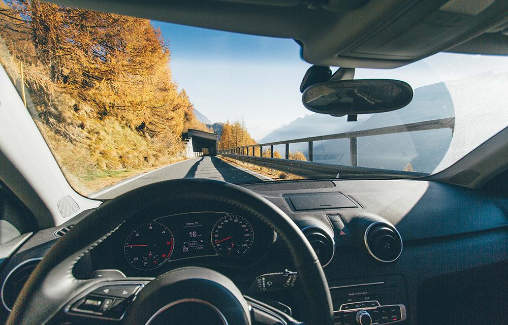 7 întrebări pe care să vi le puneți înainte să cumpărați o cameră auto