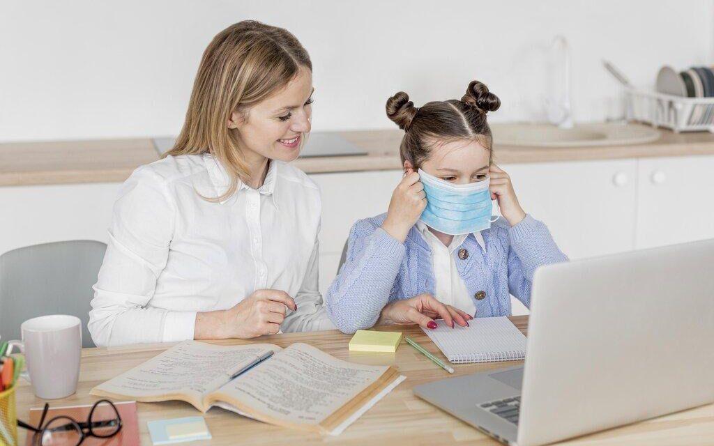 Back to school… altfel! 3 gaget-uri necesare ție și copiilor tăi