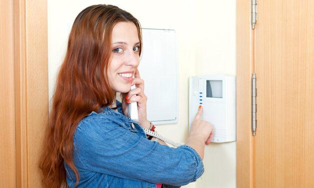 Folosești camere de supraveghere?Uite ce trebuie să știi neapărat ca să nu-ți iei amendă din cauza regulamentului european