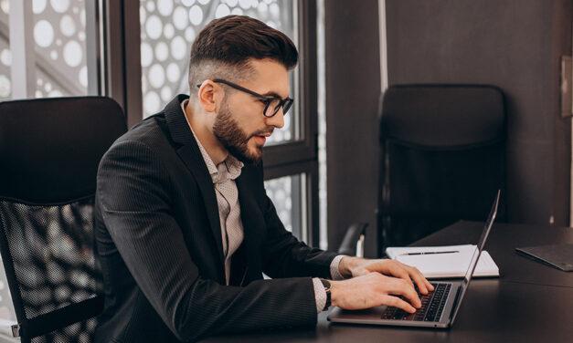 4 aspecte esențiale ale securității afacerii dvs