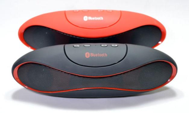 Cea Mai Bună Boxă Bluetooth Portabilă