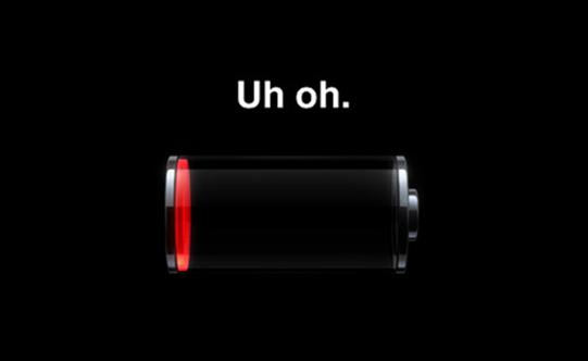 Când bateria externă power bank devine o necesitate?