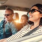 Camera auto oglinda– 4 motive pentru care ai nevoie de ea