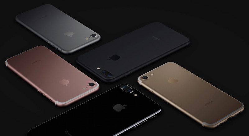 3 modele de boxe bluetooth compatibile cu iPhone 7
