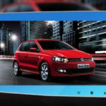 Camerele auto oglindă – 4 feluri în care îți fac mașina mai sigură