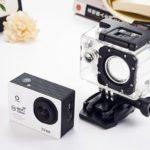 Camera Video Sport – o alternativă bună la Camera Video Auto?
