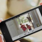 Aplicația potrivită ca să vezi ce filmează camerele tale IP wireless? (pe Android, iOS și Windows)