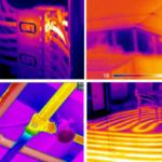 De ce merită să foloseşti o cameră IP wireless cu LED-uri infraroşu?