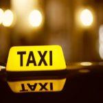 Ești taximetrist? Uite care-i cea mai bună cameră pentru tine