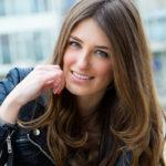 Îngrijire personală de vedetă. 3 articole de care nu te poți lipsi