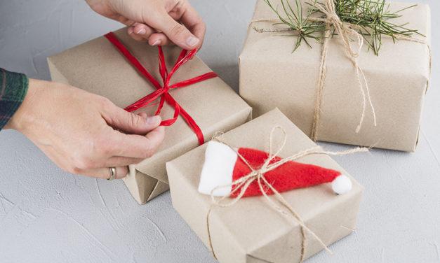 Ghid de cadouri de Crăciun și Revelion pentru toată familia