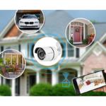 7 criterii după care să-ți alegi camere IP de exterior (+ alte sfaturi practice)